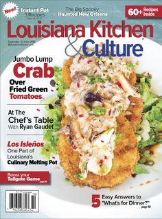 Jambalaya without shrimp or tomatoes! Source by hikchick Cajun Recipes, Shrimp Recipes, Fish Recipes, Cooking Recipes, Louisiana Kitchen, Louisiana Seafood, Seafood Gumbo, Fish And Seafood, Shrimp And Corn Soup