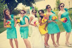 Photo by Sara C. #weddingphotographersmn #minneapolisweddingphotographers