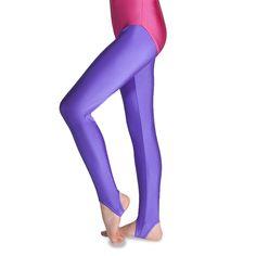 262ea93575eae 19 best Boys' Ballet Wear images | Ballet wear, Boys ballet, Dancing ...