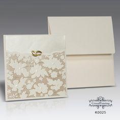 Hochzeitskarten Hochzeitseinladung