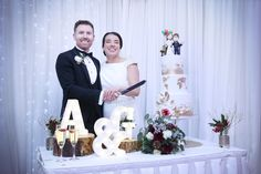 Aoife and Gary's Wedding cake was designed by the talented Niall from Simply Divine Cakes Galway. Photography by Marriage Multimedia Wedding Cake Cutting, Multimedia, Wedding Cakes, February, Marriage, Bride, City, Photography, Design