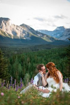 Meet Krystal and Mike - The dynamic husband and wife team behind Fly Free Photography & Film.