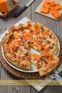 Ricetta Pizza Ho Voglia Di Dolce.220 Idee Su Pizza Nel 2021 Ricette Idee Alimentari Cibo