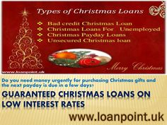Best loan money saving expert photo 9
