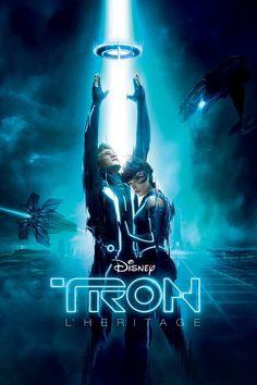 Tron : L'Héritage (2010) - Regarder Films Gratuit en Ligne - Regarder Tron : L'Héritage Gratuit en Ligne #TronLHéritage - http://mwfo.pro/1441052