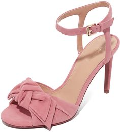 MICHAEL Michael Kors Willa Sandals