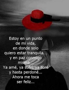 Mother Quotes : via me. Spanish Inspirational Quotes, Spanish Quotes, Great Quotes, Quotes To Live By, Me Quotes, Qoutes, Whatsapp Animated Gifs, Quotes En Espanol, Motivational Phrases