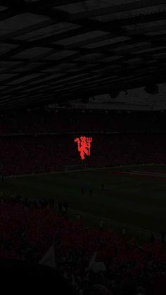 Manchester United Lockscreen - Imgur