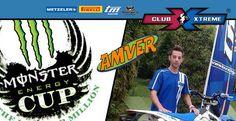 NUEVA ENTREGA DE CLUB XTREME FM CON MUCHA INFORMACIÓN