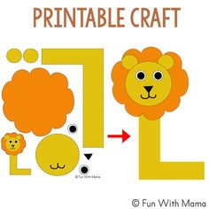Join a llama and a ladybug in our next alpahbet letter printable pack: the Letter L Worksheets. This alphabet activity pack focuses on the letter l, letter l words and letter l sounds. Preschool Letter Crafts, Alphabet Letter Crafts, Abc Crafts, Alphabet Book, Letter Tracing, Spanish Alphabet, Letter L Worksheets, Handwriting Worksheets, Handwriting Practice