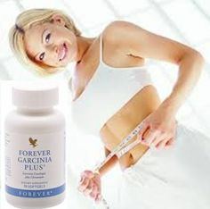 Forever Garcinia Plus® is a revolutionary dietary supplement, containing ingredients that may aid in weight loss. The primary ingredient is a natural substance derived from the fruit of a Southern Asian tree, the Garcinia Cambogia, also known as the Malabar Tamarind. The rind of this fruit is dried & used to produce a substance that is very similar to the citric acid found in oranges & other citrus fruits. To order: www.mairemtd.flp.com