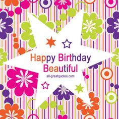 Free Birthday Balloon Art Birthday Clip Art Images Birthday Stock