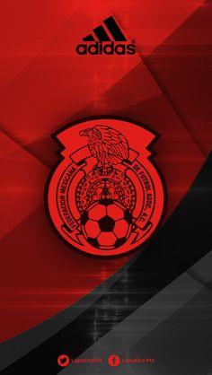 "Search Results for ""seleccion mexicana 2015 wallpaper"" – Adorable Wallpapers Mexico Team, Mexico National Team, Mexico Soccer, Soccer Teams, Football Soccer, Team Wallpaper, Football Mexicano, Uefa Champions League, Unif"