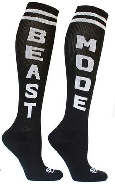 Get these in pink :)