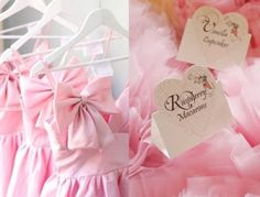 Pink by Pinklipstick