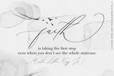 Beloved Gray -Fine Art Font by PeachCreme on @creativemarket