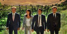 http://www.tenutacastelbuono.it/wp-content/uploads/2012/08/uomini_011-wpcf_557x290.jpg La Famiglia Lunelli