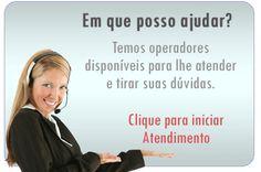 Casa - Venda - SANTA MARIA - RS - Tancredo Neves - Imobiliária em Santa Maria - RS