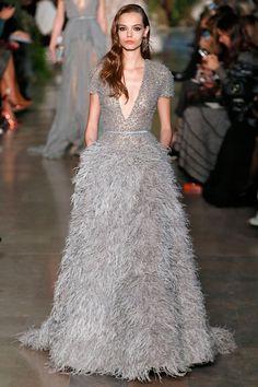 Tendências de vestidos para as Madrinhas 2015