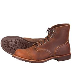 eefc6e9000b49c Layer 0 Bottes, Mode Homme, Chaussure, Cadeaux, Bottes Red Wing, Chaussure