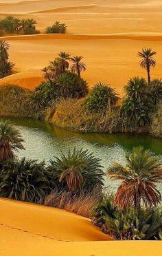 Landscape pictures nature rivers New Ideas Landscape Pictures, Nature Pictures, Places Around The World, Around The Worlds, Beautiful World, Beautiful Places, Beautiful Beautiful, Deserts Of The World, Desert Life