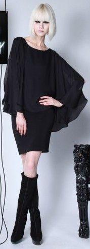 ebony fashion ♥✤   Keep the Glamour   BeStayBeautiful