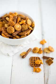 Chex-mix-picture