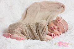 newborn photography Kristen Marie Imagery kristenmarieimagery.com