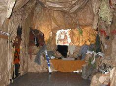 La Prehistoria Archaeology For Kids, Prehistoric Age, Paleolithic Era, School Displays, Iron Age, Aboriginal Art, Ancient Civilizations, Stone, Projects
