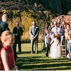 http://happily.io Danielle and Mark. Photo by Sweet Little Photographer