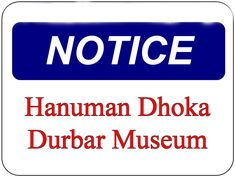 hanuman dhoka museum Hanuman, Nepal, Museum, Logos, Logo, Museums