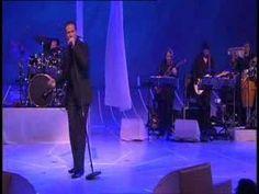 Ronnie van Bemmel - Angels Angels, Van, Live, Concert, Youtube, Vans, Recital, Concerts, Youtubers