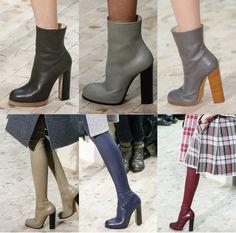 celine-boots.jpg (897×887)