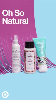 Love your locks with natural hair care products - ingredients to nourish your mane. Love your locks with natural hair care products - ingredients to nourish your mane. Best Natural Hair Products, Natural Hair Care Tips, Natural Hair Styles, Hair Tips Video, Beauty Fair, Organic Cleaning Products, Ads Creative, Hair Care Routine, Skincare Routine
