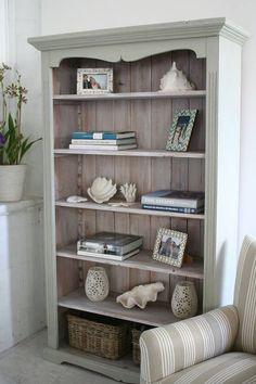 From Rustic Coast Furniture, Waterloo, NSW.:                                                                                                                                                                                 More