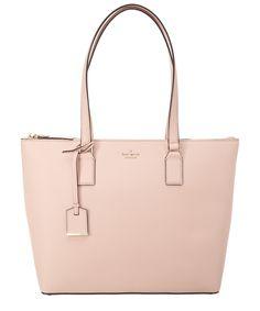 e0728148b54a 69 Best Designer Bags   accessories images