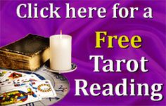 online psychic reading free - Free Online Psychic Reading Could Allow Anyone to Grow as an Person - READ MORE - http://www.onlinechatwithastrologer.com/online-psychic-reading-free/#
