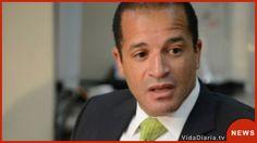 Juan de los Santos califica de injerencia visita de la OEA