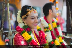 Kerala Brahmin Wedding Candid Photography | Shreedavy   Siddharth