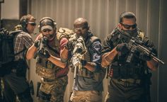 5.11 TACTICAL  (:Tap The LINK NOW:) We provide the best essential unique equipment and gear for active duty American patriotic military branches, well strategic selected.We love tactical American gear
