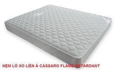 Nệm lò xo Liên Á Cassaro Flame Retardant chính hãng giá rẻ tphcm - Call 0916.044.205 Link tham khảo thêm tại link: http://www.sachcoffee.vn/noi-that/nem/nem-lo-xo/nem-lo-xo-lien-a/nem-lo-xo-lien-a-cassaro-flame-retardant.html