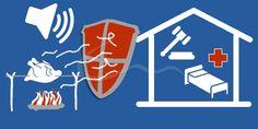 Immissioni tutela proprietà e salute - http://www.costruzionimartini.com/progetto/immissioni-tutela-proprieta-e-salute/