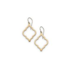 *NEW* Palas Jewellery Earrings - Paros Jewellery Earrings, Paros, Jewelry Making, Bronze, Pendant Necklace, Silver, Jewellery Making, Silver Hair, Drop Necklace