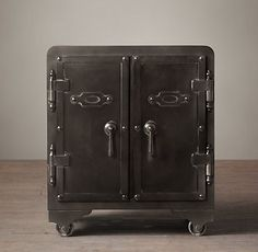 Side Tables | Restoration Hardware