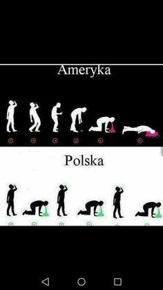 Spoko memy według mnie ^^  Kolejne porcje memów codziennie. Od mniej … #losowo # Losowo # amreading # books # wattpad Weekend Humor, Funny Mems, I Cant Even, Wtf Funny, Pokemon Go, Haha, Jokes, Fandoms, Funny Memes