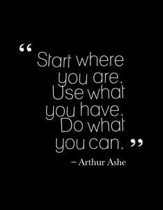 Startwhereyouare-ArthurAshe-BW.png (2625×3375)