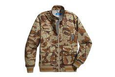 Clothing Et Camo Tableau Meilleures Camouflage Du 10 Images 0nR7xP