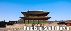 Find the best deals on hotels in South Korea and all other places with Dennis Dames Prized Hotel Finder International by comparing 1000's of the most competitive hotel reservation sites at once. Best Price Guaranteed!