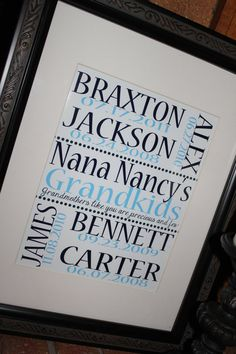 Hey, I found this really awesome Etsy listing at http://www.etsy.com/listing/111819170/personalized-grandparent-print-8x10-wall