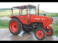 Afbeeldingsresultaat voor utb universal tractor